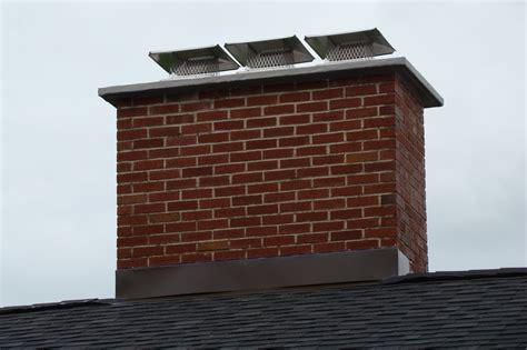 Chimney Liner Lowes - chimney flue liner lowes tyres2c