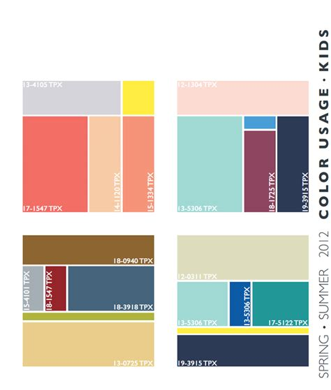 pantone color trends 2017 28 images how to use 2017 summer 2017 color trends pantone 28 images lenzing 28