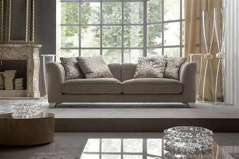 Sofa Designs For Living Room by Modern Furniture 2013 Modern Living Room Sofas Furniture