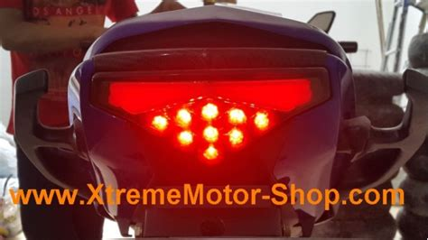 Stopl Jpa 3 In 1 R15 xtrememotor shop