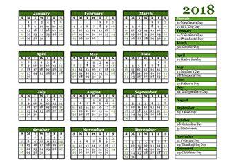 printable calendar 2018 calendar labs 2018 calendar templates download 2018 monthly yearly