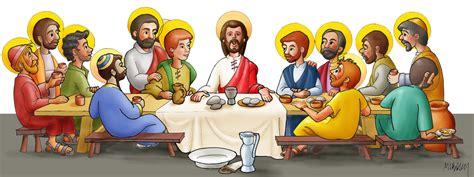 imagenes catolicas de la ultima cena v 205 deo animado de la 218 ltima cena para ni 209 os jueves santo