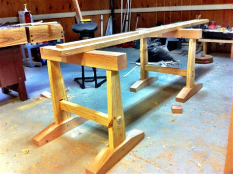 woodworking japan japanese furniture woodworking plans furnitureplans