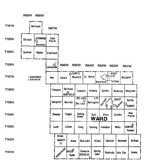 Ward County Records Ward County Dakota Genealogy Genealogy Familysearch Wiki