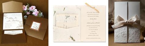 wedding invitation cards dubai mall welcome to wedding invitaion card printing in dubai uae