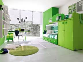Green Bedrooms contemporary green kids bedroom by stemik living digsdigs