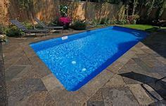 pie shaped backyard landscaping ideas 1000 images about pool and landscape ideas on
