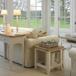 Oak Living Room Tables Living Room Furniture Ranges Oak Furniture Uk