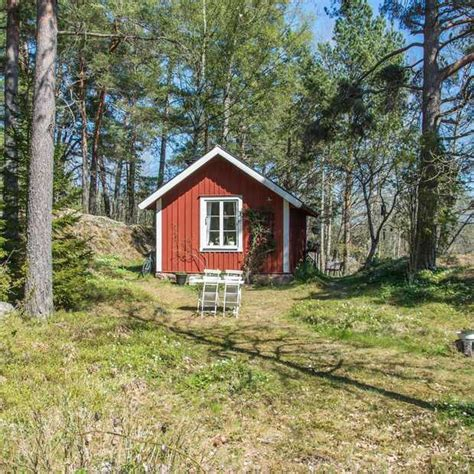 tiny house list on housekaboodle nieuwste trend tiny houses wonen in een piepklein huisje