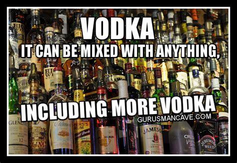 Vodka Meme - funny memes drinking vodka in commercials drinking vodka