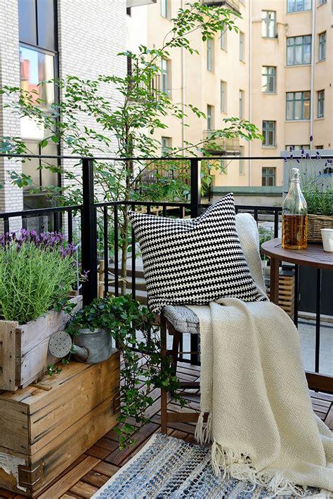 idee per arredare terrazzo idee per arredare terrazzo
