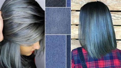 colour rambut contoh colour rambut brown hairstylegalleries com