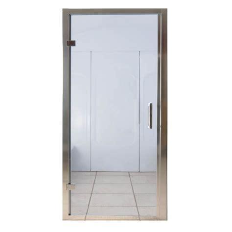 portes de hammam 850mm