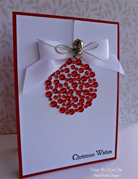 Creative Handmade Card Ideas - handmade pretty card design trends4us