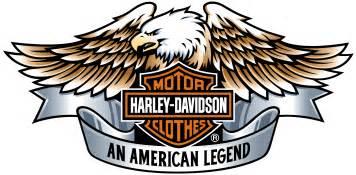 Harley davidson logo transparent harley circuit diagrams