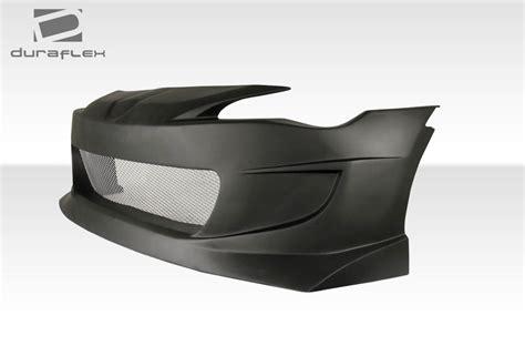 subaru brz front bumper 2013 2014 subaru brz gt concept front bumper made by