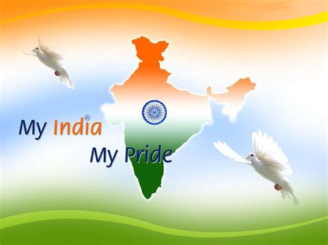 day hd independence day hd 4 787019 hd wallpapers