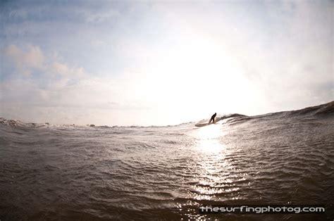 Kaos Splashy Water Colour 12 Tx surf