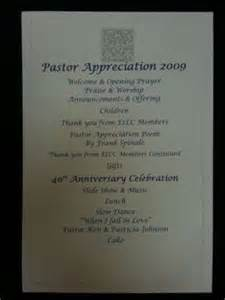 Letter Of Appreciation To My Pastor S Wife 1000 Images About Pastor Appreciation On Pinterest
