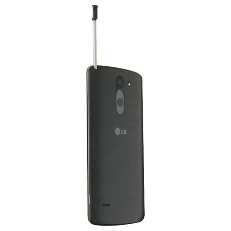 new lg promo leaks upcoming g3 stylus techent