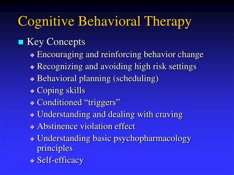 cognitive behavioral therapy master your brain depression and anxiety anxiety happiness cognitive therapy psychology depression cognitive psychology cbt books behavioral therapy images