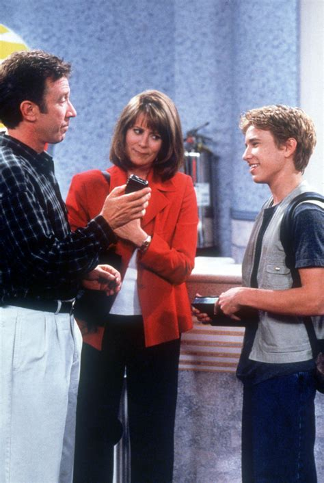 home improvement home improvement images femalecelebrity