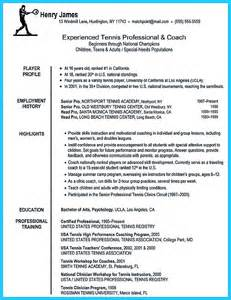 Cake Decorator Salary High Football Coach Resume Free Resume Example