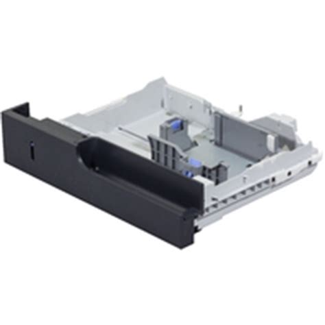 Toner Great One laserjet m4555 series paper cassette