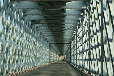 pattern brush español puente internacional de tuy y valena free stock photos in