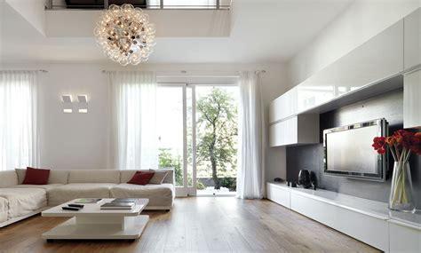 anuncios pisos particulares alquiler pisos alquiler oviedo