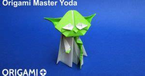 Origami Yoda Website - origami yoda tom angleberger s website
