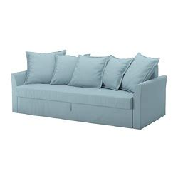 light blue sofa slipcover best 25 light blue sofa ideas on