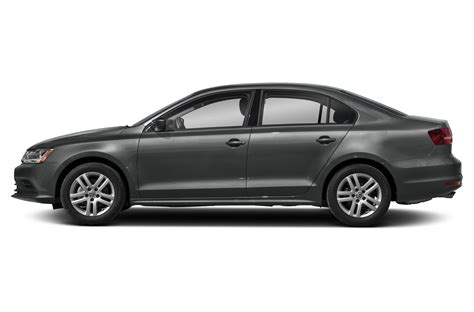 volkswagen sedan 2018 2018 volkswagen jetta price photos reviews safety
