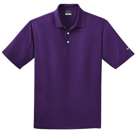 Dri Fit Polo nike golf 174 dri fit micro pique polo s gearone