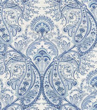 home decor print fabric richloom studio caitlin horizon shop for print fabric home decor fabric products jo ann