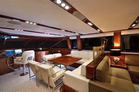 yacht interior design ideas 15 extravagant yacht interior design ideas