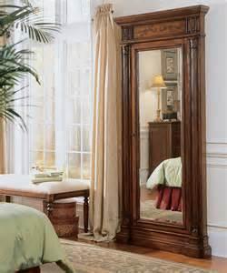 mirror secret storage cabinet stashvault