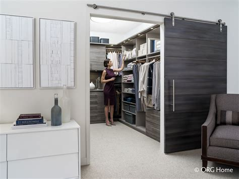 denver closet systems colorado space solutions