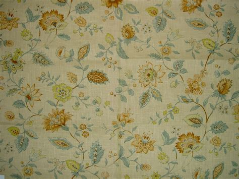 pattern linen additional pictures of natural linen pattern peruga color