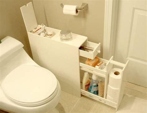 Bathroom Storage Ideas For Small Spaces Trendy Bathroom Remodels Small Space With Storage Bathroom