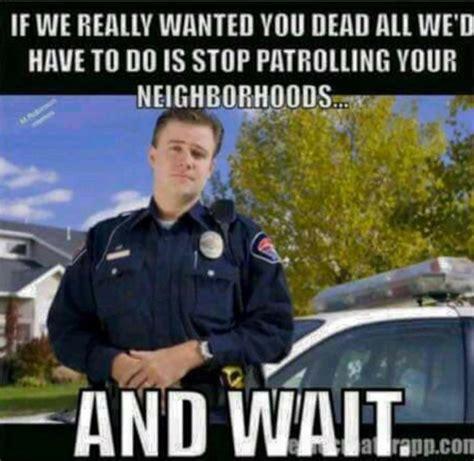 Police Memes - spelling police meme www pixshark com images galleries