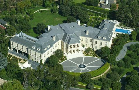 world most expensive house celebrities most expensive homes in the world world