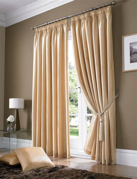 curtain smart rome natural energy smart curtains net curtain 2 curtains