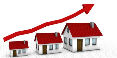 home value how is 2014 shaping up for the louisville real estate