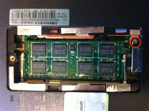 Keyboard Asus Eee Pc Seashell 1001 Series how to replace asus eee pc 1001px drive laptop part