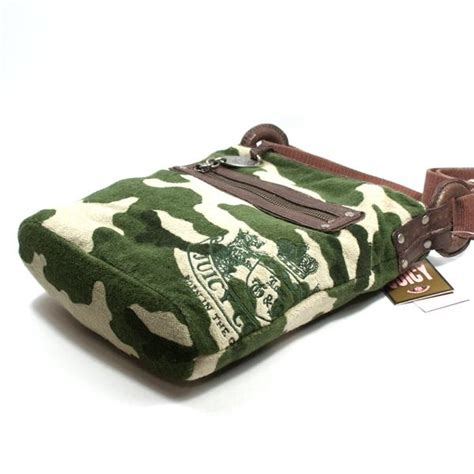 camo baby swing select brand green multi camouflage swing bag crossbody
