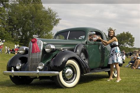 auction results and data for 1936 buick series 40 special conceptcarz 1936 buick special information and photos momentcar