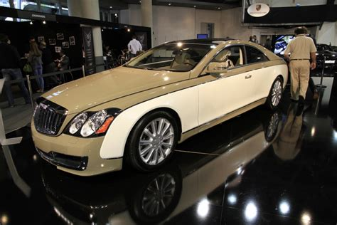 how cars engines work 2011 maybach 62 electronic throttle control how to repair top on a 2011 maybach landaulet engine maybach 62 on automotive cars maybach