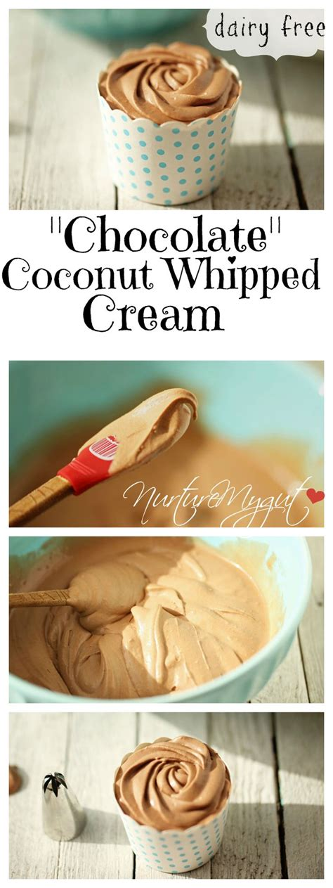 what can you do with whipped cream in the bedroom 25 best ideas about coconut cream on pinterest dairy
