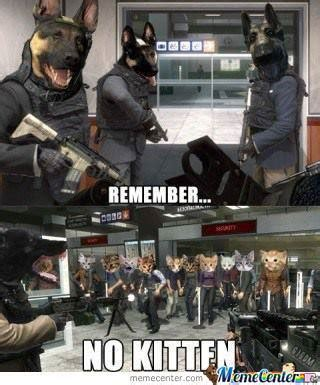 Call Of Duty Ghosts Meme - funny cod ghost memes image memes at relatably com